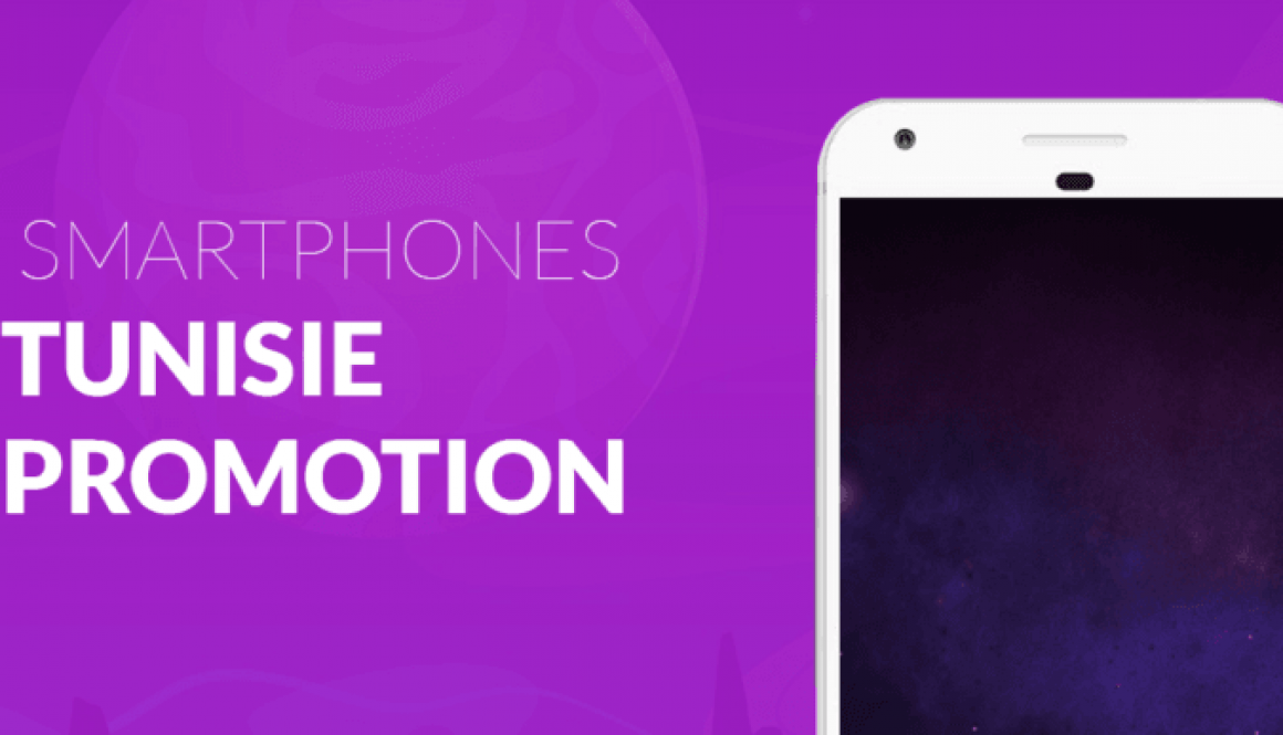 Des-smartphones-en-Tunisie-en-promo-1024x387
