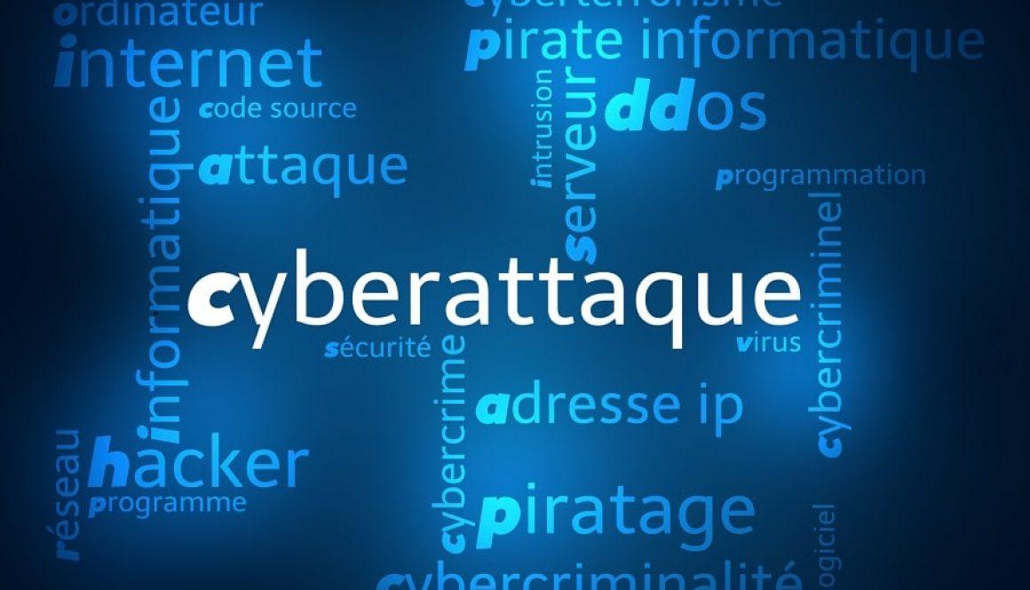 Tout savoir sur les cyberattaques