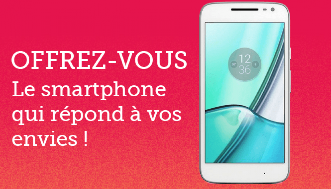 meilleurs-prix-smartphones-G4-en-tunisie