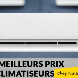 prix-climatiseur-en-tunisie