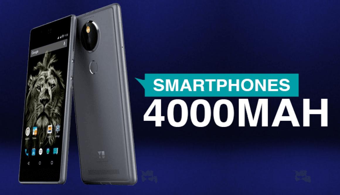 smartphones-400MAH-en-tunisie