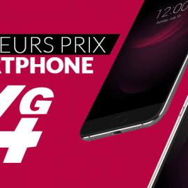smartphones-4G