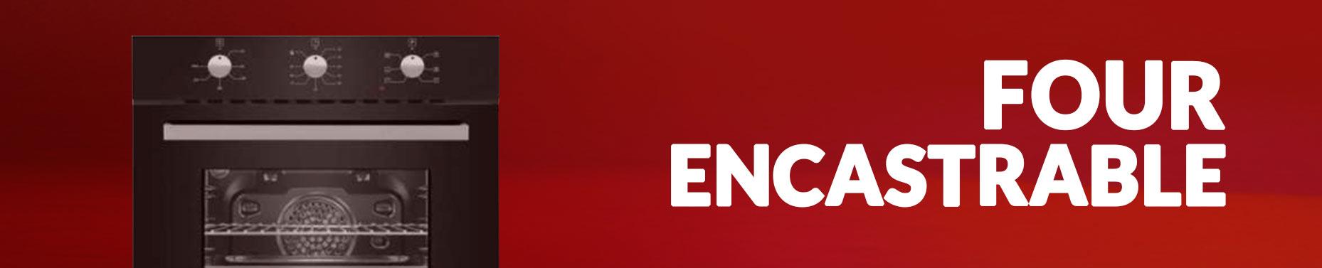 Tunisiatech.tn : Votre site de vente en ligne d'électroménagers en Tunisie