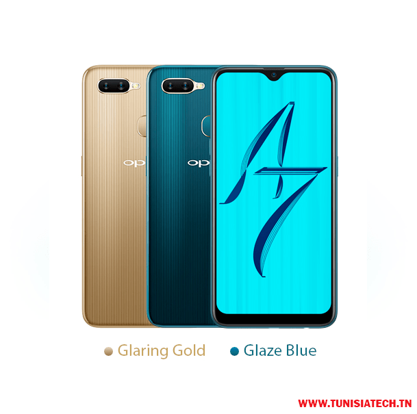 Oppo-A7-2019-tunis-1.png