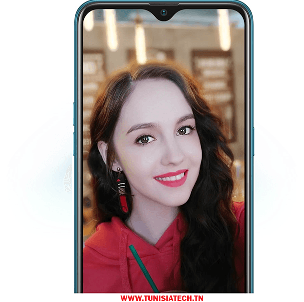 Oppo-A7-2019-tunis-3.png