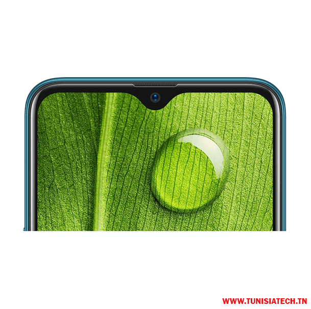 Oppo-A7-2019-tunis-s.png