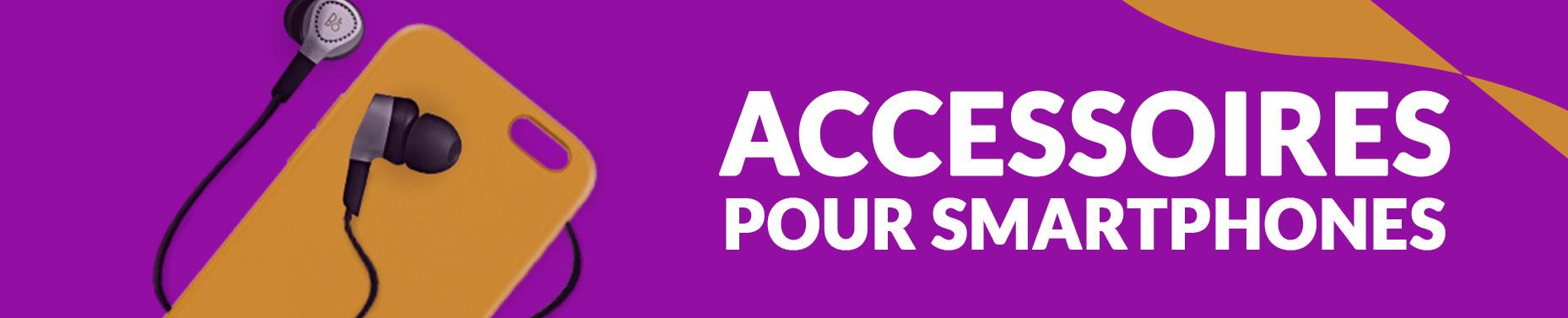 Tunisiatech.tn : Site de vente en ligne d'accessoires en Tunisie
