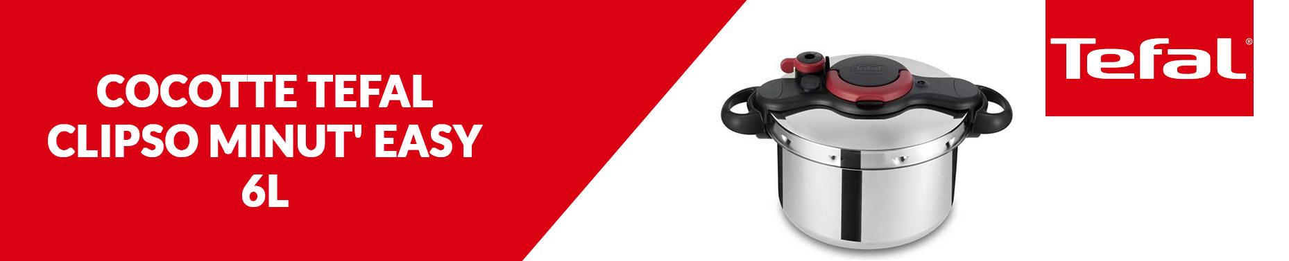 La marque Tefal Tunisie à redécouvrir chez Tunisiatech à petit prix