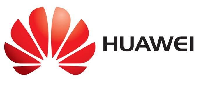 3-Huawei