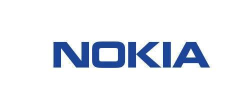 4-Nokia
